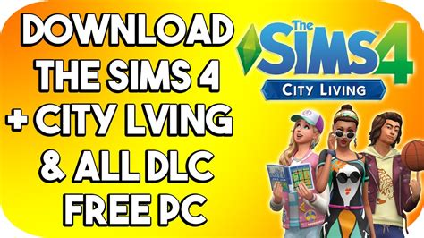 bagas31 the sims 4 full dlc the sims 4 all dlc