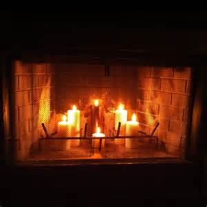 candles in fireplace 11 best fireplace images on candles in fireplace fireplace ideas and fireplaces