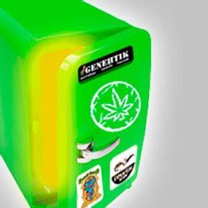 bancos de semillas de marihuana semillas de marihuana venta de semillas de cannabis