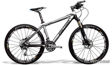 Jual Sepeda Wimcycle Rx Dx harga sepeda polygon cozmic dx informasi jual beli