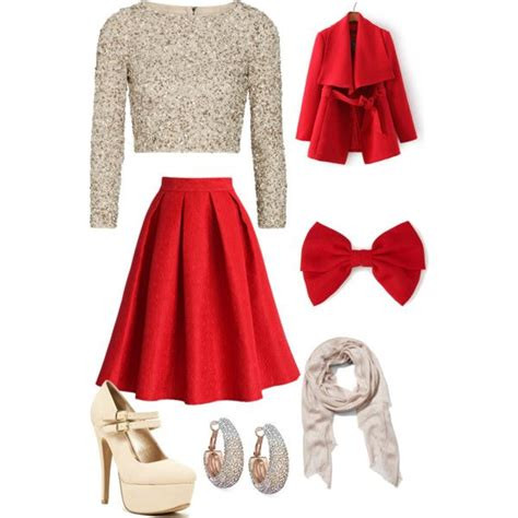best 25 christmas party outfits ideas on pinterest