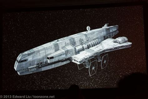 Wars Tiny Imperial Ships Micromacines 44 best images about epic x wing miniatures ships on