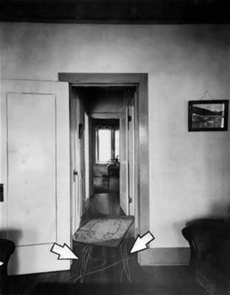 Winnie Ruth Judd   Photos 12   Murderpedia, the