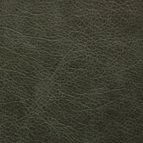 green leather 1930 leather chesterfield sofa abode sofas