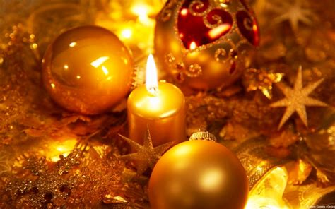 christmas decorations photos christmas candle cliparts co
