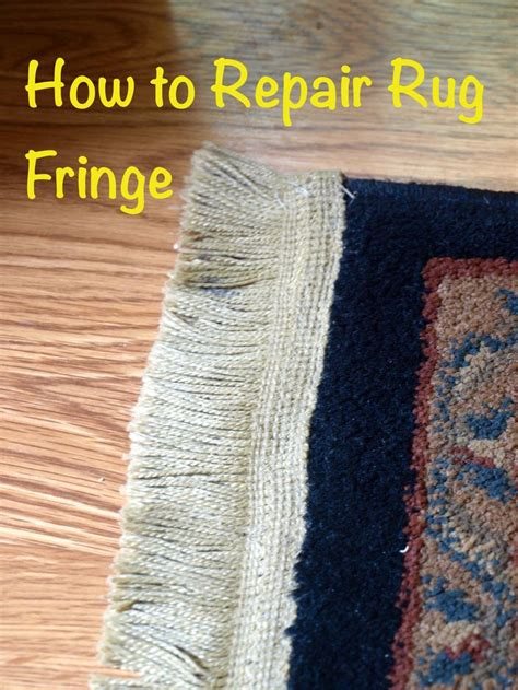 how to patch a rug 17 best images about rug repair on carpets and blue and miami
