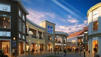 Outlet Mall Shopping In Dubai Outlet Mall 2017
