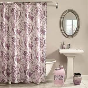Displaying 17 gt images for moroccan shower curtain