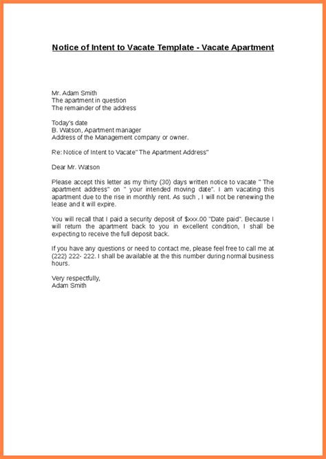 moving house template letter 28 images change of