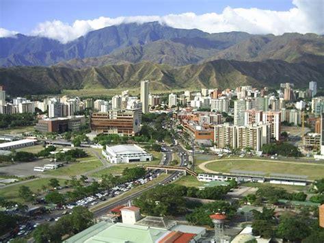 imagenes maracay venezuela a mi ciudad maracay sociedad venezolana de arte