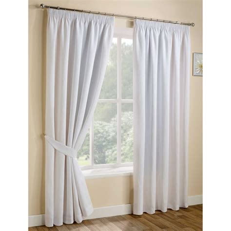 white ready made curtains uk urban white ready made curtains closs hamblin