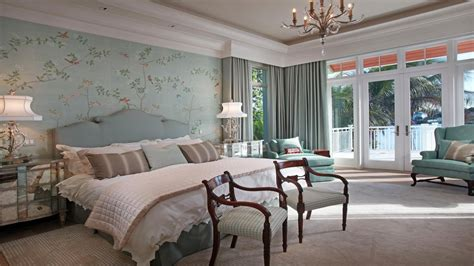 beautiful traditional bedrooms traditional room decor elegant master bedroom interior