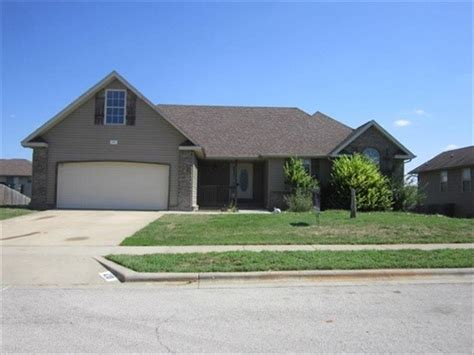 missouri houses for sale foreclosed homes in missouri