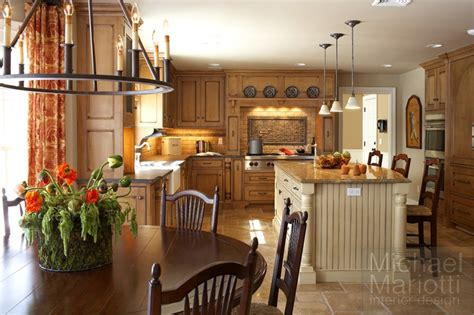 french country kitchen colors kitchen great colors french country kitchens pinterest