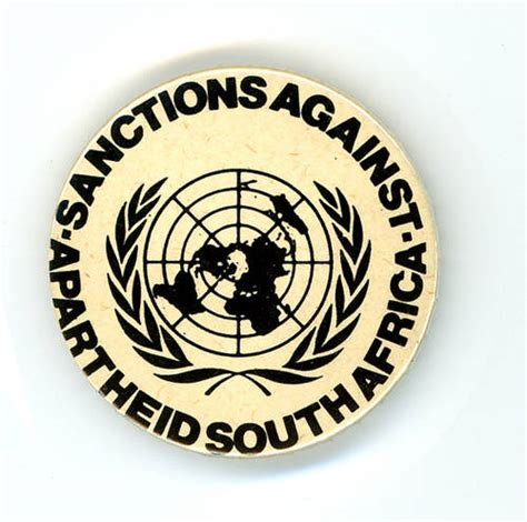 United Nations In South Africa | role of the united nations un history 12