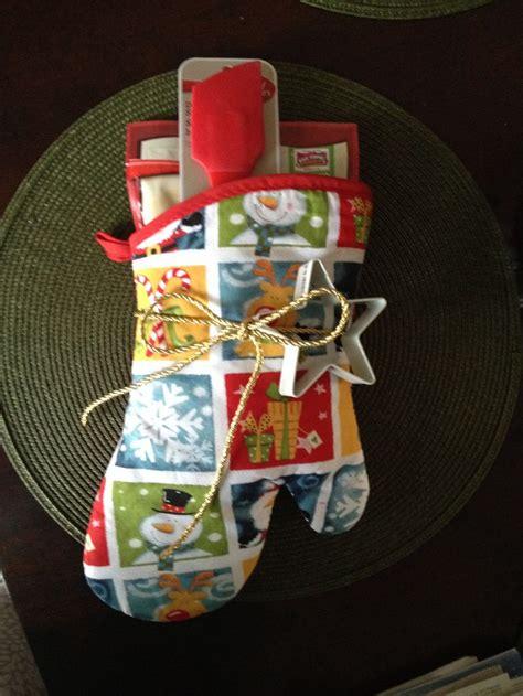 inexpensive cute christmas gift craft ideas pinterest
