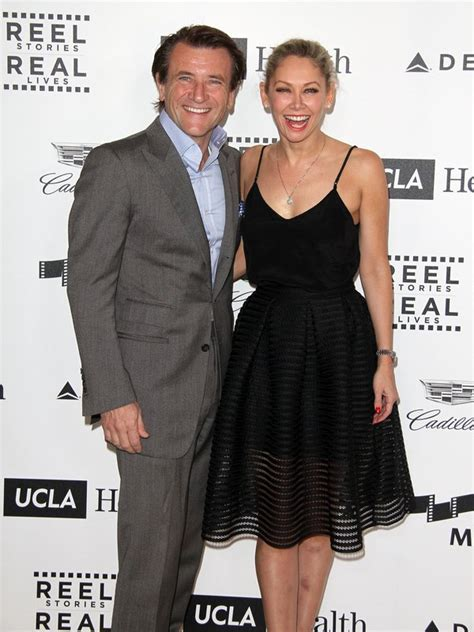 robert herjavec and kym johnson talk dating rumors are dancing with the stars dating rumors alek skarlatos and