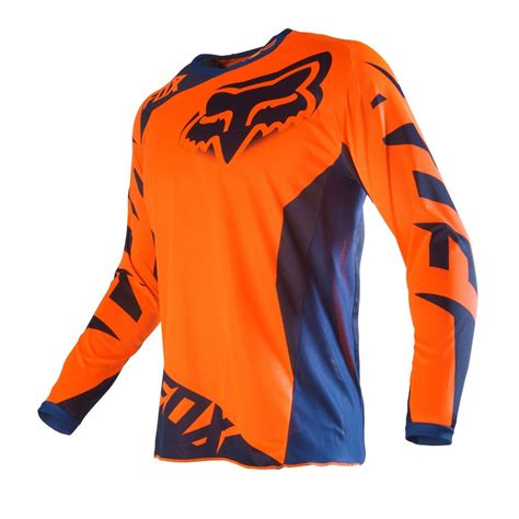 motocross closeout gear 100 youth motocross gear closeout fox racing shiv