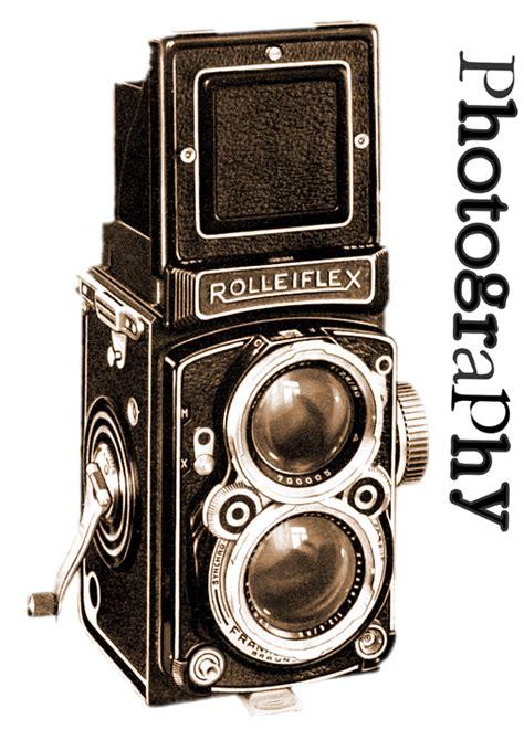 Vintage Tali Kamera Vintage All Type free illustration transparent vintage