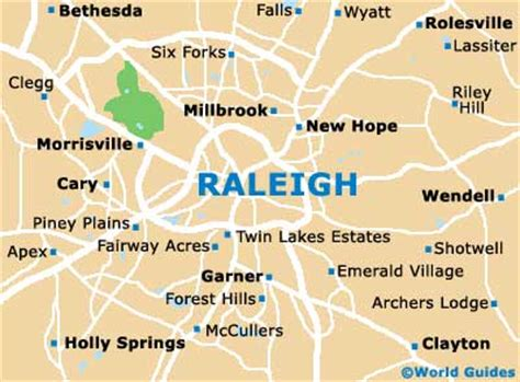 919 us area code time zone raleigh travel guide and tourist information raleigh