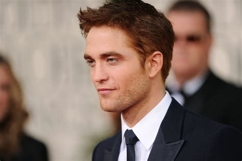 rob hair robert pattinson s hair images rob hd wallpaper and