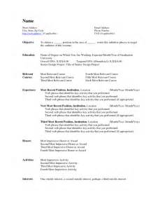 Resume Templates In Word by Aaaaeroincus Seductive Pharmaceutical Sales Resume Sle