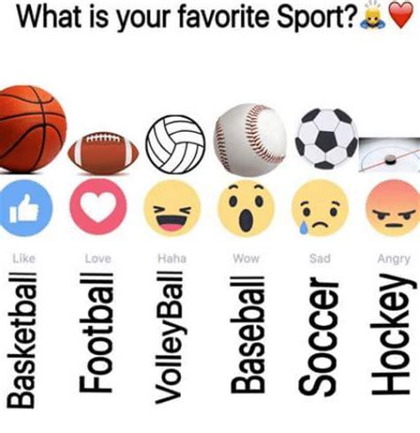my sports were team sports hockey and baseball the basketball football mm baseball soccer 5 hockey