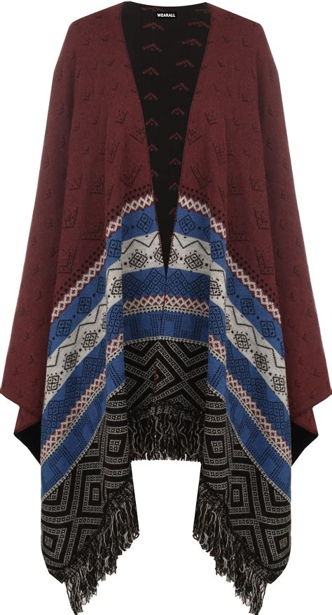 kebap haus schwechat aztec knitting pattern knitted aztec pattern print by