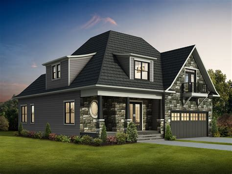 5 bedroom 3 bath 5 bedroom 3 5 bath new construction home on montford drive in madison park