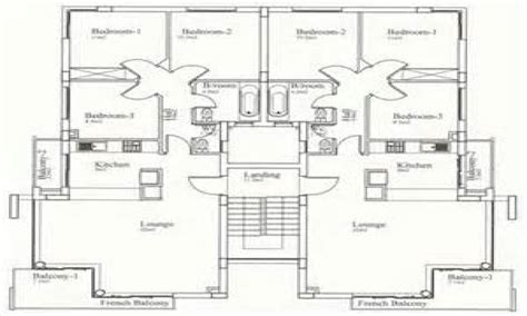 4 bedroom bungalow floor plan residential house plans 4 bedrooms 4 bedroom bungalow