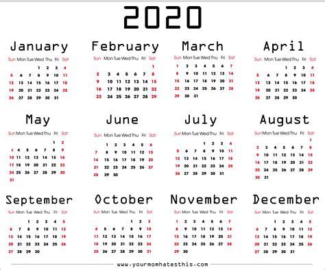 calendar png images transparent background png play