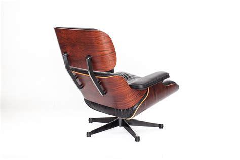 vintage eames lounge chair  charles ray eames  vitra  sale  pamono