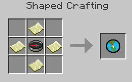 images biome compass mods projects minecraft