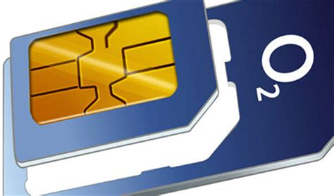 02 mobile phone deals o2 sim only deals o2 pay monthly sim mobiles co uk