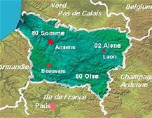 Image result for Paris France weather
