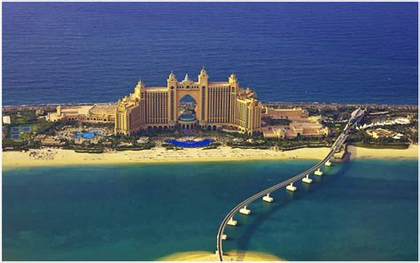 best accommodation in dubai how to find budget accommodations in dubai dubai hotels