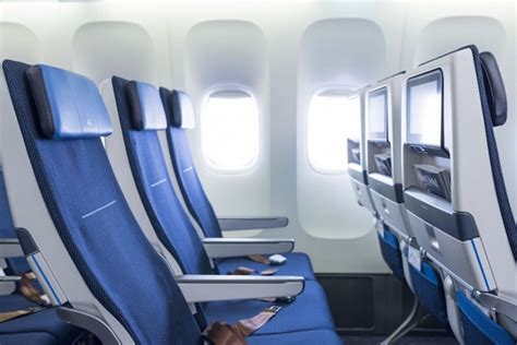klm airlines economy comfort related keywords suggestions for klm premium economy