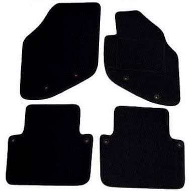 volvo s80 car mats volvo s80 1998 to 2006 car mats by scm