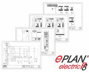 Online Plan Drawing electrical drawings staro