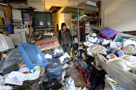 2 Bedroom Apartments For Rent In Manhattan manhattan hoarder told to clear out apartment or get out