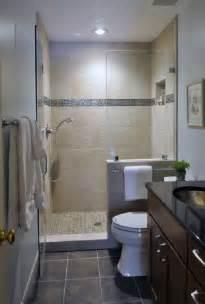 X Tile In Small Bathroom De 120 Ideas Para Ba 241 Os Modernos 2017