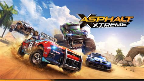 download game mod apk data high compres download game asphalt xtreme apk mod data high