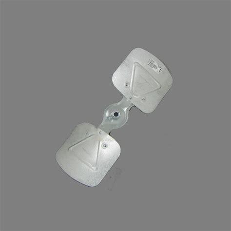 carrier condenser fan blade carrier condenser fan blade shortys hvac supplies