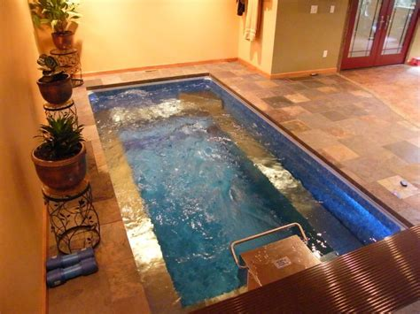 17 best images about endless pools design on