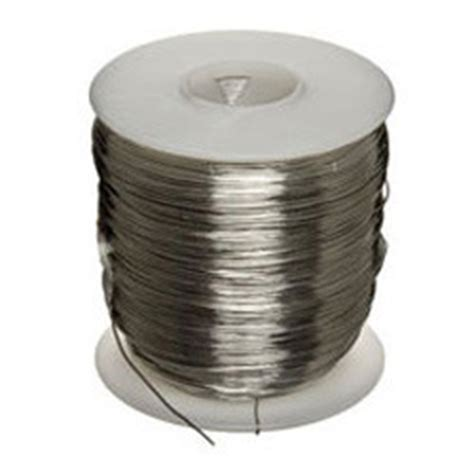copper wire suppliers tinned copper wire in delhi suppliers dealers