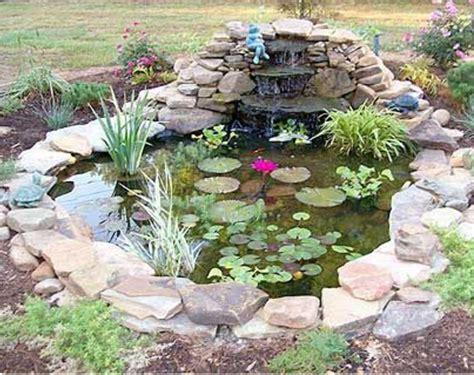 giardini rocciosi piante nei giardini rocciosi le piante grasse ed i fiori regnano