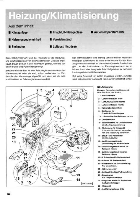service manual download car manuals pdf free 2012 volkswagen tiguan engine control download
