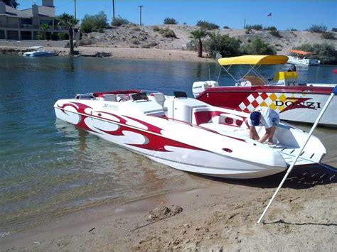 lowe deck boats reviews magic 28 deck boat wish list pinterest deck boats