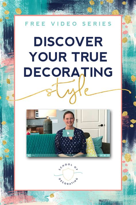 how to determine your home decorating style new mini series your decorating style shortcut school of decorating by jackie hernandez