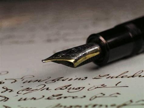 testo testamento olografo perizia calligrafica scripomarket